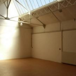 Location Local commercial Arcueil 200 m²