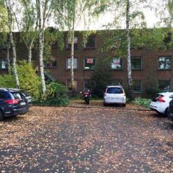 Vente Bureau Villeneuve-d'Ascq 300 m²