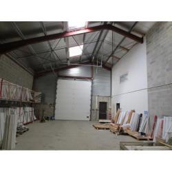 Vente Local commercial Limoges 825 m²