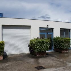 Location Local d'activités Champigny-sur-Marne 63 m²