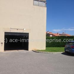 Location Local d'activités Saint-Laurent-du-Var 418 m²