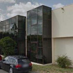 Vente Bureau Villenave-d'Ornon 850 m²