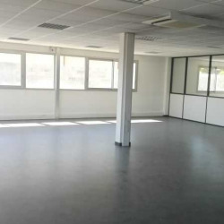 Location Local d'activités Toulouse 440 m²