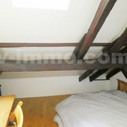 vente Appartement 2 pièces Paris 11ème