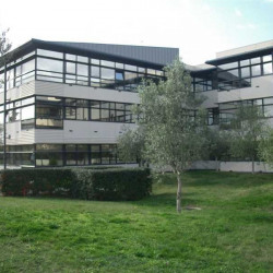 Location Bureau Sophia Antipolis (06410)