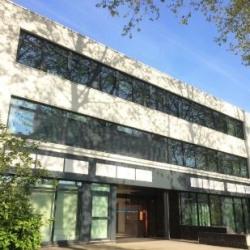 Vente Bureau Rennes (35200)