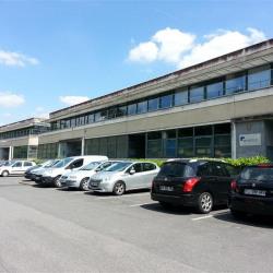 Vente Bureau Croissy-Beaubourg 500 m²