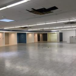 Vente Local commercial Gonfreville-l'Orcher 975 m²
