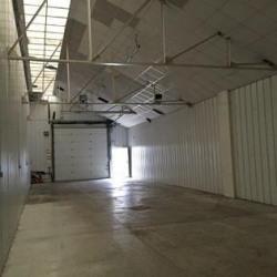 Location Local d'activités Villeparisis 385 m²
