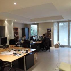 Vente Bureau Rueil-Malmaison (92500)