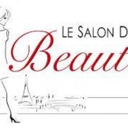 Fonds de commerce Bien-être-Beauté Boulogne-Billancourt 0
