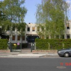 Location Bureau Morangis (91420)