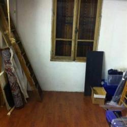 Vente Bureau Nanterre 439 m²