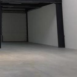 Vente Local d'activités Boissy-Saint-Léger 300 m²