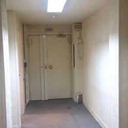 Vente Bureau Paris 18ème 125 m²