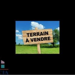 Vente Terrain Franclens 0 m²