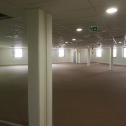 Location Bureau Saint-Germain-en-Laye 1552 m²