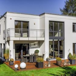 Maison  5 pièces + Terrain  500 m² Flavignerot