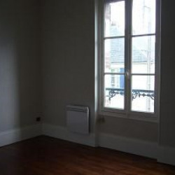 Location Bureau Chartres 60 m²