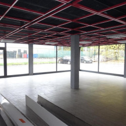 Location Local d'activités La Ravoire 150 m²