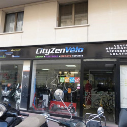 Vente Local commercial Levallois-Perret 115 m²