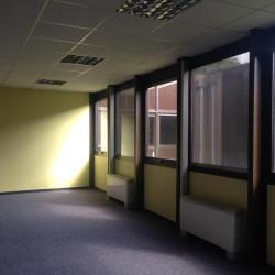 Vente Bureau Metz 2732 m²