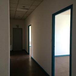 Vente Bureau Montigny-lès-Metz 161 m²