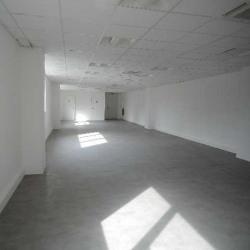 Location Bureau Chelles 290 m²