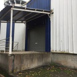 Location Local d'activités Évreux 1575 m²
