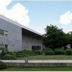 Location Entrepôt Nemours 16737 m²