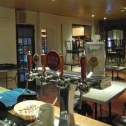 Fonds de commerce Café - Hôtel - Restaurant Le Plessis-Trévise