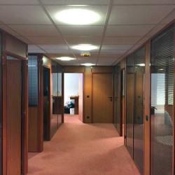Vente Bureau Paris 16ème 205 m²