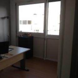 Location Bureau Clermont-Ferrand 140 m²