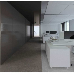 Location Bureau Paris 17ème 3052 m²