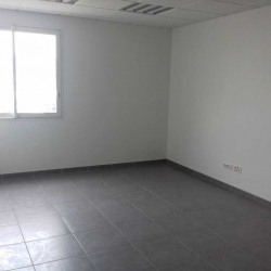 Location Bureau Martigues 302 m²
