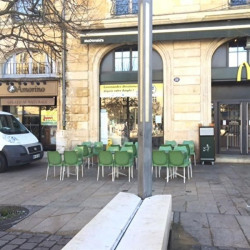 Cession de bail Local commercial Bordeaux 0 m²