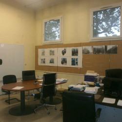 Location Bureau Bonneuil-sur-Marne 60 m²