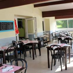 Fonds de commerce Divers Saint-Martin-de-Seignanx 1