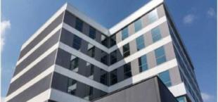 Vente bureau ChoisyleRoi 94 acheter bureaux ChoisyleRoi 94600