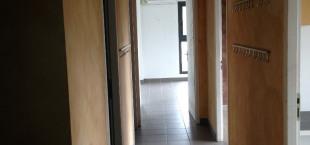 Location bureau Uzs 30 louer bureaux Uzs 30700