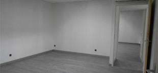 Location bureau Le MesnilSaintDenis 78 louer bureaux Le