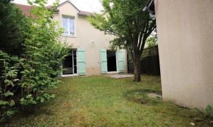 vente Maison / Villa 6 pièces Magny le Hongre
