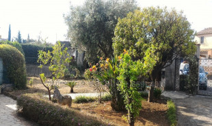 location Maison / Villa 5 pièces Antibes