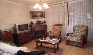 vente Maison / Villa 8 pièces Pavant