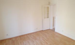 location Appartement 2 pièces Vichy