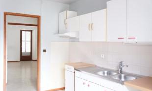 vente Appartement 4 pièces Moûtiers