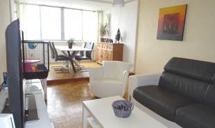 vente Appartement 4 pièces Saint-Priest