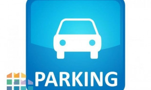 vente Parking La Seyne sur Mer