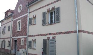 location Appartement 3 pièces Secteur St Paul