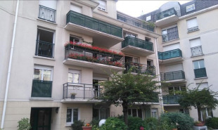 location Appartement 3 pièces Villejuif